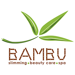 bamboo spa logo - photo #21